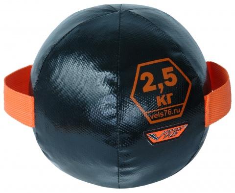 medicine_ball_fitness_ball