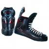 Ботинок для хоккейных коньков