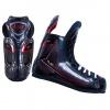 Ботинки для следж-хоккея
