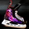Коньки хоккейные (Art-линейка)