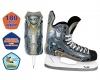 Коньки хоккейные V76 LUX PRO-S