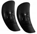 Дополнительная угленаполненная вставка в язык хоккейного ботинка STRONG SAVE