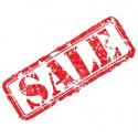 Распродажа товаров по низким ценам