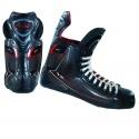 Хоккейные ботинки для коньков