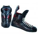 Ботинки для хоккея с шайбой F1.1