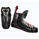 Ботинки для хоккея с шайбой F1