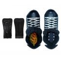 ДОПОЛНИТЕЛЬНЫЕ КАСТОМНЫЕ ОПЦИИ  (добавляются к стоимости  базовой версии коньков/ботинок)