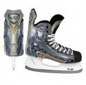 Коньки для хоккея с шайбой V76 LUX PRO-S