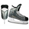 Коньки для хоккея с мячом V76 LUX PRO-ZS (R)